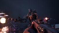 Terminator: Resistance - Screenshots - Bild 4