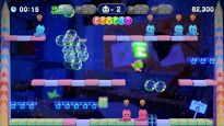 Bubble Bobble 4 - Screenshots - Bild 9