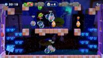 Bubble Bobble 4 - Screenshots - Bild 13