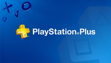 PlayStation Plus - Video
