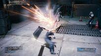 Final Fantasy VII Remake - Screenshots - Bild 22