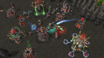 Warcraft III: Reforged - Screenshots - Bild 1