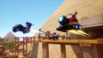 KartRider: Drift - Screenshots - Bild 8