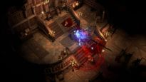 Path of Exile 2 - Screenshots - Bild 6