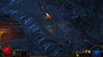 Path of Exile 2 - Screenshots - Bild 7