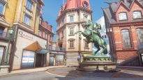 Overwatch 2 - Screenshots - Bild 33
