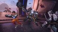 Overwatch 2 - Screenshots - Bild 15