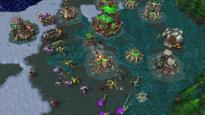 Warcraft III: Reforged - Screenshots - Bild 2