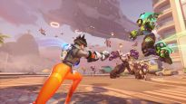 Overwatch 2 - Screenshots - Bild 16
