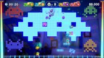 Bubble Bobble 4 - Screenshots - Bild 2