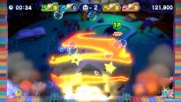 Bubble Bobble 4 - Screenshots - Bild 7