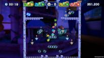 Bubble Bobble 4 - Screenshots - Bild 8