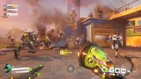 Overwatch 2 - Screenshots - Bild 13
