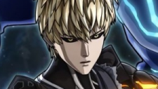 One Punch Man: A Hero Nobody Knows - News