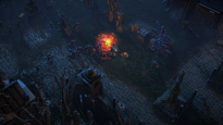 Path of Exile 2 - Screenshots - Bild 11