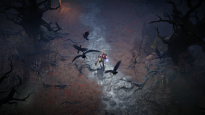 Diablo Immortal - Screenshots - Bild 20