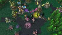 Warcraft III: Reforged - Screenshots - Bild 3