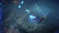 Diablo Immortal - Screenshots - Bild 6