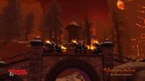 Neverwinter: Infernal Descent - Screenshots - Bild 3