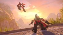 Overwatch 2 - Screenshots - Bild 41