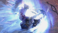 Path of Exile 2 - News