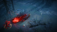 Diablo Immortal - Screenshots - Bild 3