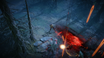 Diablo Immortal - Screenshots - Bild 2