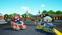 KartRider: Drift - Screenshots - Bild 6