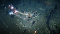 Diablo Immortal - Screenshots - Bild 13