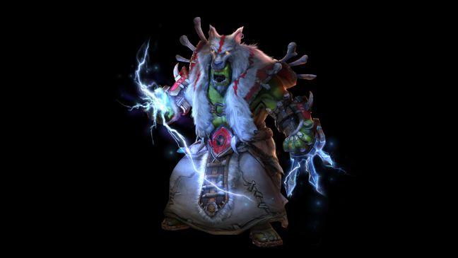 Warcraft III: Reforged - Screenshots - Bild 13
