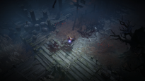 Diablo Immortal - Screenshots - Bild 21