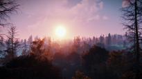 Rust - Screenshots - Bild 3