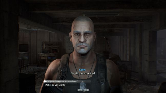 Terminator: Resistance - Screenshots - Bild 13