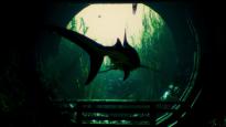 Maneater - Screenshots - Bild 8