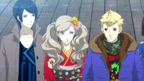 Persona 5 Royal - Screenshots - Bild 1