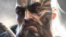 Rune II - News