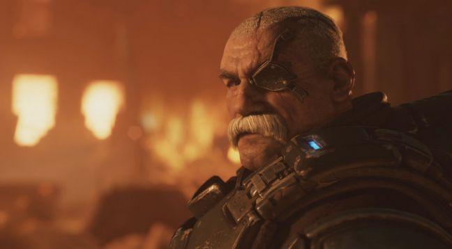 Gears Tactics - Screenshots - Bild 8