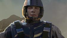 Starship Troopers: Terran Command - News