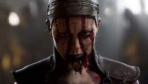 Senua's Saga: Hellblade 2 - Screenshots
