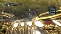 Bayonetta & Vanquish - Screenshots - Bild 2