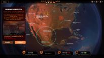 Phoenix Point - Screenshots - Bild 24