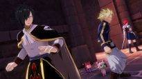 Fairy Tail - Screenshots - Bild 20