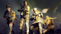 Zombie Army Trilogy - Screenshots - Bild 2