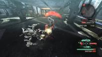 Bayonetta & Vanquish - Screenshots - Bild 7
