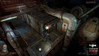 Phoenix Point - Screenshots - Bild 19