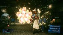 Final Fantasy VII Remake - Screenshots - Bild 18