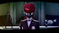 Persona 5 Royal - Screenshots - Bild 3