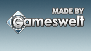 Made by Gameswelt