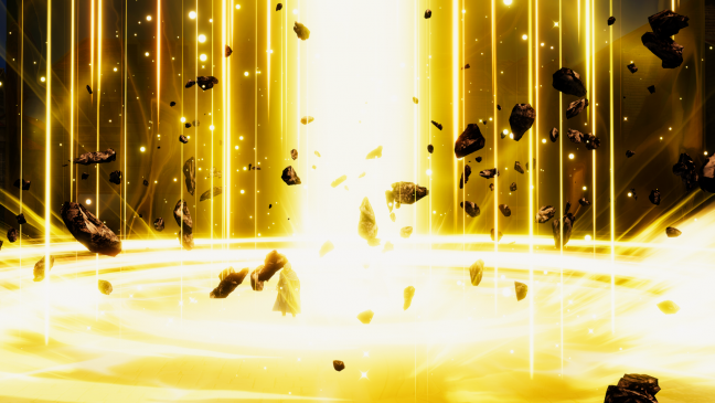 Fairy Tail - Screenshots - Bild 19