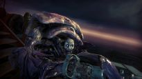 Phoenix Point - Screenshots - Bild 14